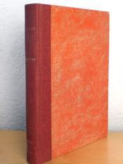 Pages d'Art Chrétien (5 séries - complet) Études D'Architecture, de Peinture, de Sculpture et d'iconographie. - Couverture - Format classique