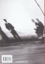 Petite histoire de la photo t.1 - 4ème de couverture - Format classique