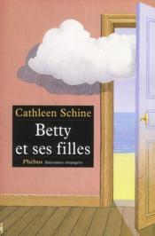 telecharger Betty et ses filles livre PDF en ligne gratuit