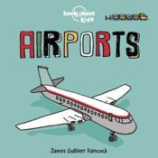 Airports (édition 2020) - Couverture - Format classique