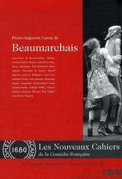 Beaumarchais - Intérieur - Format classique