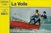Voile (la) - Couverture - Format classique