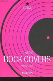 Vintage / classic rock covers-trilingue - Couverture - Format classique