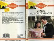 Venus Aux Deux Visages - Come Back To Me - Couverture - Format classique