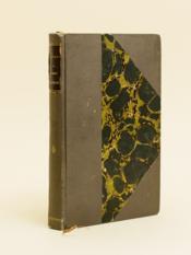 Robert Helmont. Etudes et Paysages. - Couverture - Format classique