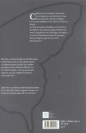 Bijoux de stars - 4ème de couverture - Format classique