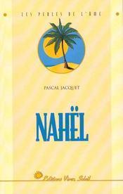 Nahel - Intérieur - Format classique
