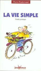 Vie simple : guide pratique (la) n.46 - Intérieur - Format classique