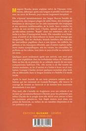 Reine des coupeurs de tête ; ma vie à Bornéo - 4ème de couverture - Format classique