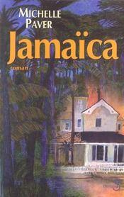 Jamaica - Intérieur - Format classique