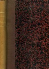 Le Robinson De La Jeunesse - Couverture - Format classique