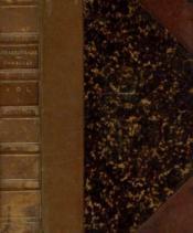 The works of William Shakespeare, vol. 1 comédies - Couverture - Format classique