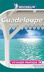 Voyager Pratique ; Guadeloupe - Intérieur - Format classique