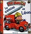 telecharger Le camion de Leon livre PDF/ePUB en ligne gratuit