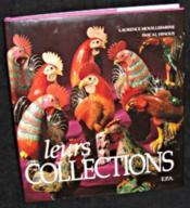 Leurs Collections - Couverture - Format classique