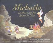 Michaëlo, le plus petit des anges de Dieu - Intérieur - Format classique