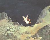 Michaëlo, le plus petit des anges de Dieu - 4ème de couverture - Format classique