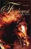 Flamboyant - Tome 1 - Croisade Pour Un Cheval - Couverture - Format classique