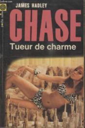Collection La Poche Noire. N° 166 Tueur De Charme. - Couverture - Format classique