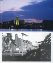 Rijksmonumenten In Zwijndrecht - Couverture - Format classique