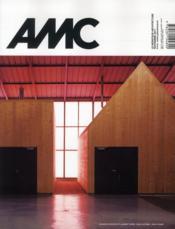 Revue Amc N.210 - Couverture - Format classique