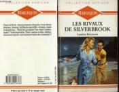 Les Rivaux De Silverbrook - Winner Take All - Couverture - Format classique