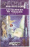 Les Semeurs De Mirages Les Voleurs De Reves - 1 - Couverture - Format classique