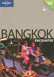 Bangkok - Intérieur - Format classique