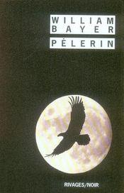 Pelerin - Intérieur - Format classique