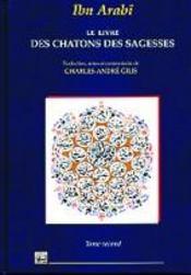 Livre Des Chatons Des Sagesses (Le) T.2 - Intérieur - Format classique