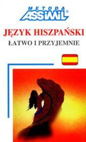 Volume Jesyk Hispanski - Couverture - Format classique