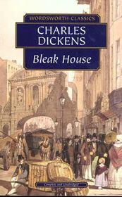 Bleak House - Intérieur - Format classique