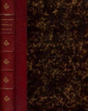 Annibal en Gaule - Couverture - Format classique