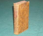 Recueil des lettres de Madame la Marquise de Sévigné, à Madame la Comtesse de Grignan, sa fille. Tome 8. - Couverture - Format classique