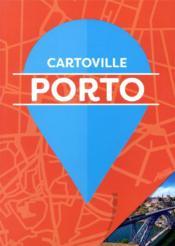 Porto - Couverture - Format classique