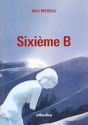 Sixième b - Intérieur - Format classique