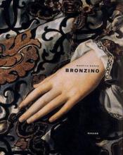 Bronzino - Couverture - Format classique