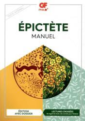 Manuel - Couverture - Format classique