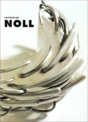 Catherine Noll - Couverture - Format classique