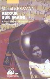 Retour sur image - Couverture - Format classique