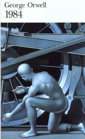 1984 - Intérieur - Format classique
