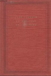 Collection Soleil. La Bataille De Toulouse. - Couverture - Format classique