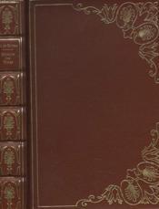 Histoire De Treize - Couverture - Format classique
