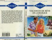 Vacances De Reve En Jamaique - Give Me Your Answer Do - Couverture - Format classique