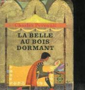 La Belle Au Bois Dormant / Collection Fantaisie Serie 105- N°49 - Couverture - Format classique