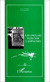 Les anglais dans nos campagnes - Intérieur - Format classique