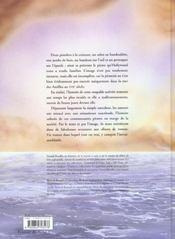 Pirates - 4ème de couverture - Format classique