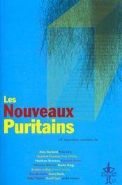 Les Nouveaux Puritains - Intérieur - Format classique