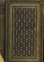 Marie De Pollouen - Couverture - Format classique