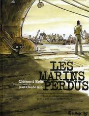Les marins perdus - Intérieur - Format classique